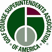 Golf Course Superintendents Association Website: