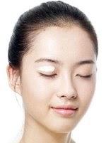 аллергия на тушь для ресниц симптомы фото