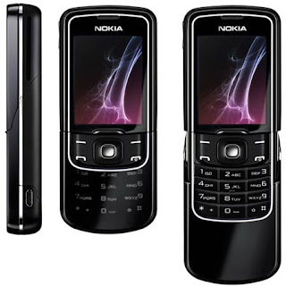 Download free all Firmware Nokia 8600 Luna RM-164 v4.4 bi only