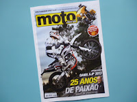 Moto Jornal n. 1297