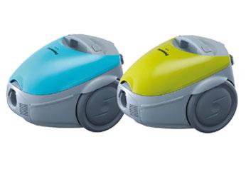 List Update Harga Vacuum Cleaner Panasonic Desember 2013