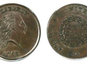 1793+penny+worth