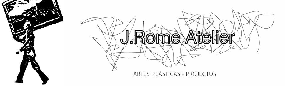 JRome Atelier