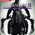 Free Download Darksiders II - PC Game