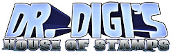 Dr. Digi&#39;s House of Stamps