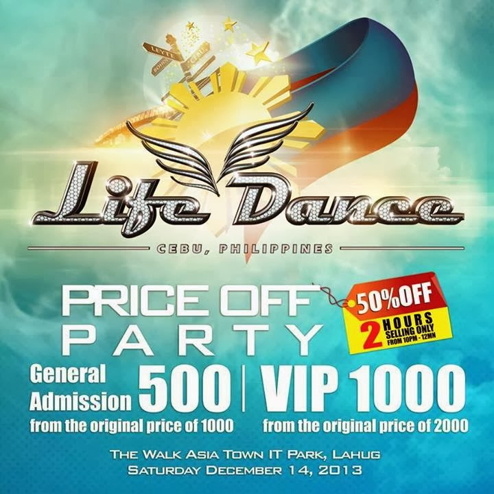 LifeDance-2014