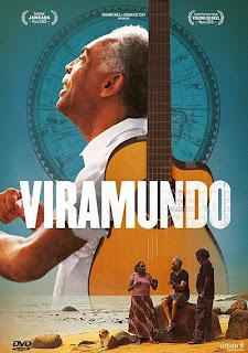 Viramundo - DVDRip Nacional