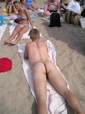 cfnm beach nyloncafe de