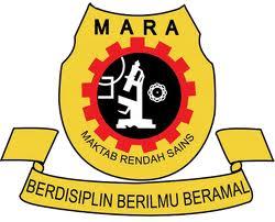 Jawatan Kosong Maktab Rendah Sains Mara Kuala Terengganu - 31 Januari 2013