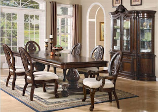 http://www.homecinemacenter.com/Tabitha_7Pc_Dining_Set_Cherry_Fin_Coa_101037_p/coa-101037.htm