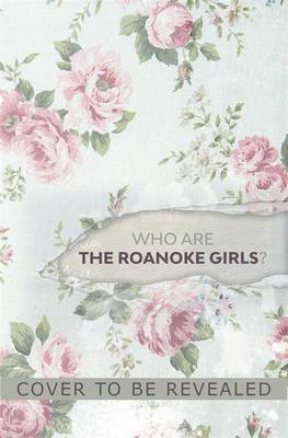 TLC Book Tours : The Roanoke Amy Engel