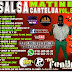 Salsa Matine Cartelua Vol.8 - DJ.Ruben Alfredo