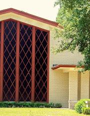 Highlands Presbyterian Church