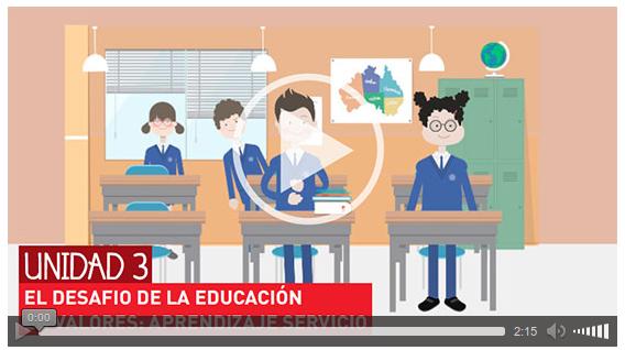 http://www.recapacita.fundacionmapfre.org/unidad_3.php