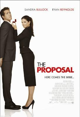 Cara Membuat Proposal Usaha Yang Baik Dan Benar
