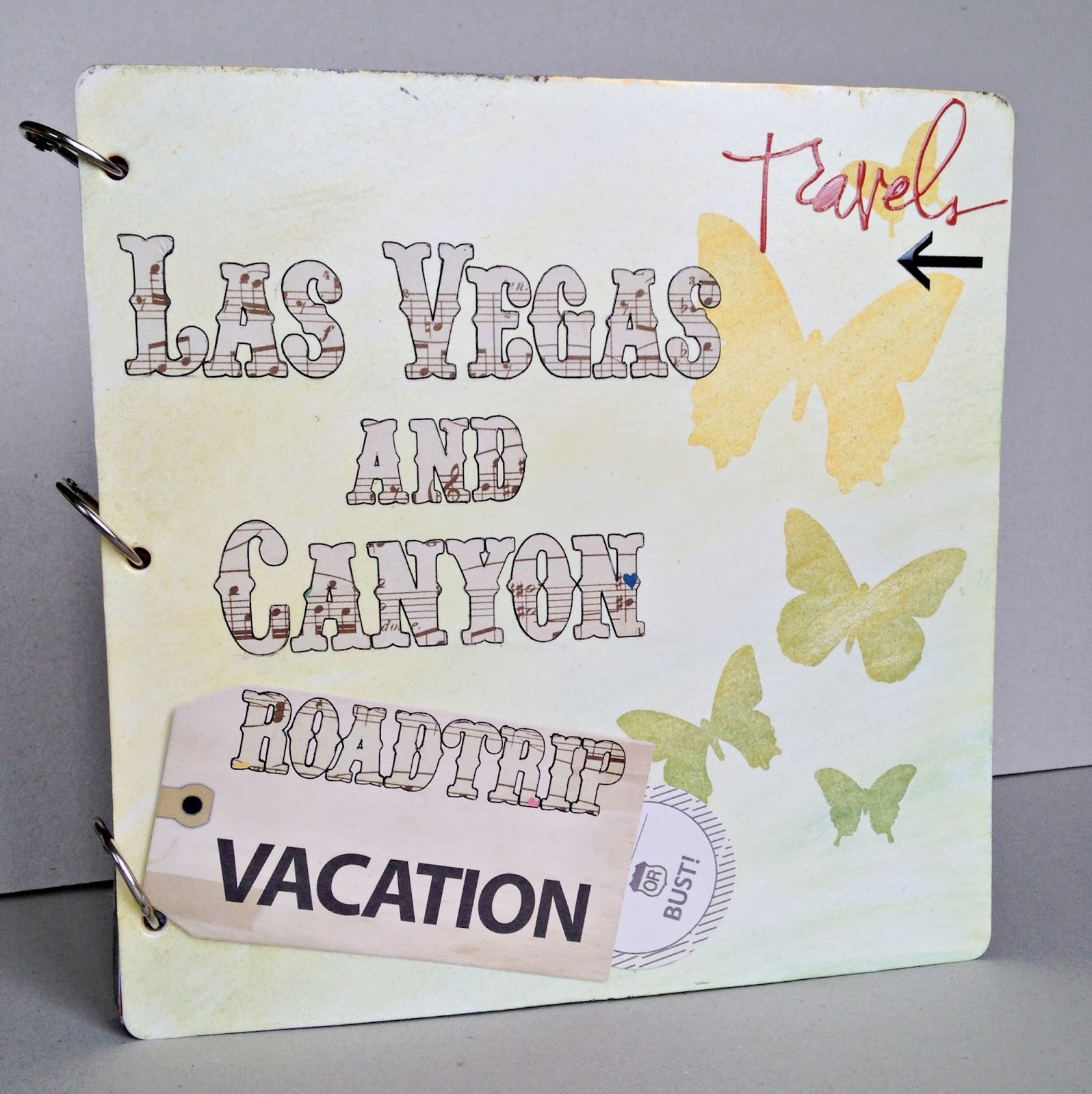 Pics and cheesecake las vegas and cayon road trip mini album if you need some more color shine yourself you can find them including all new colors in the paper issues store overhere with my code danielle20 you can solutioingenieria Gallery