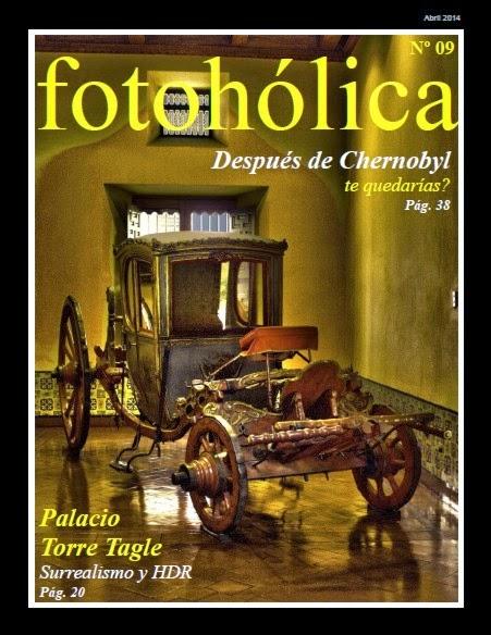 http://issuu.com/limafreelance/docs/fotoholica_09