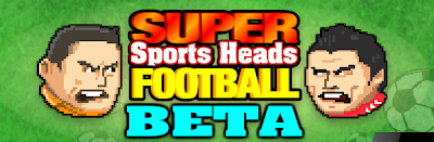 super sports heads football mousebreaker