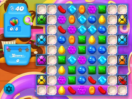 Candy Crush Soda 114