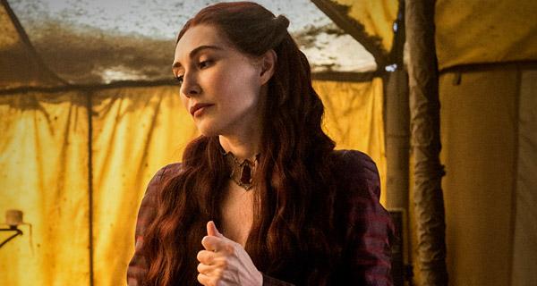 Game of Thrones 5x10 - Mother's Mercy