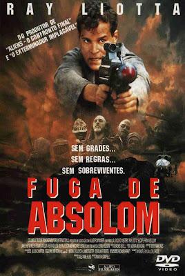 Download Fuga%2Bde%2BAbsolom Filme Fuga de Absolom  Dual Áudio