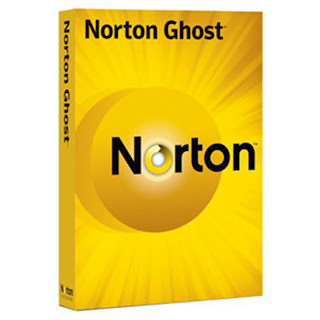 Norton Ghost 15 review by ultimatechgeek.com