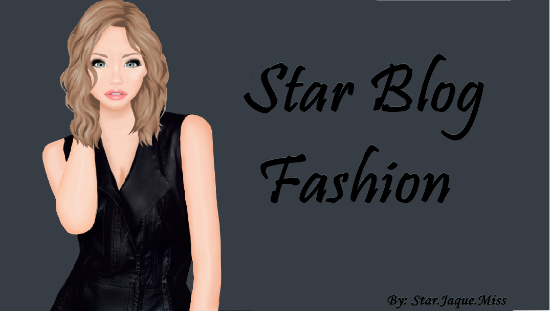 Star Blog Fashion