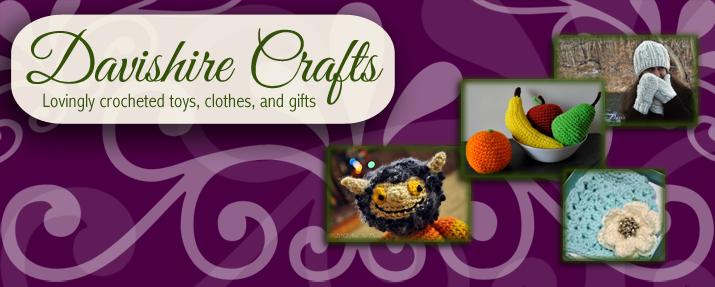 Davishire Crafts