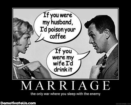 friday+sillies+marriage-death.jpg