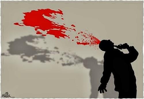 http://4.bp.blogspot.com/-t70Wx-pHQS0/Uv4bRwXgpBI/AAAAAAAAQYg/uO8Hqo3Cs24/s1600/ellas.jpg