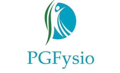 PGFysio