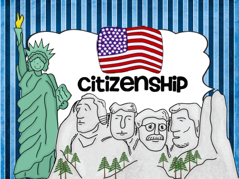 good american citizen Choose your gifts for new american citizens pinterest gifts for new american citizens 20 pins 5 followers choose your gifts for new american take out all the bible and church shhttuff and these are pretty good tips talk to your spouse, help out when they need help, and when they don't.