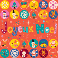 Merry-Christmas-2015-Wishes-in-French-1