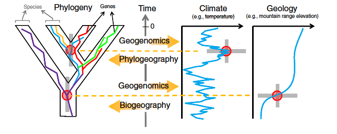 Fig. 1: Baker et al. (2014)