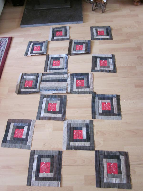 http://4.bp.blogspot.com/-t74_hIIlfWA/T-cw2ryJwfI/AAAAAAAAFwg/X_bwe1ytXYU/s1600/robbin\'s+quilt+001.JPG