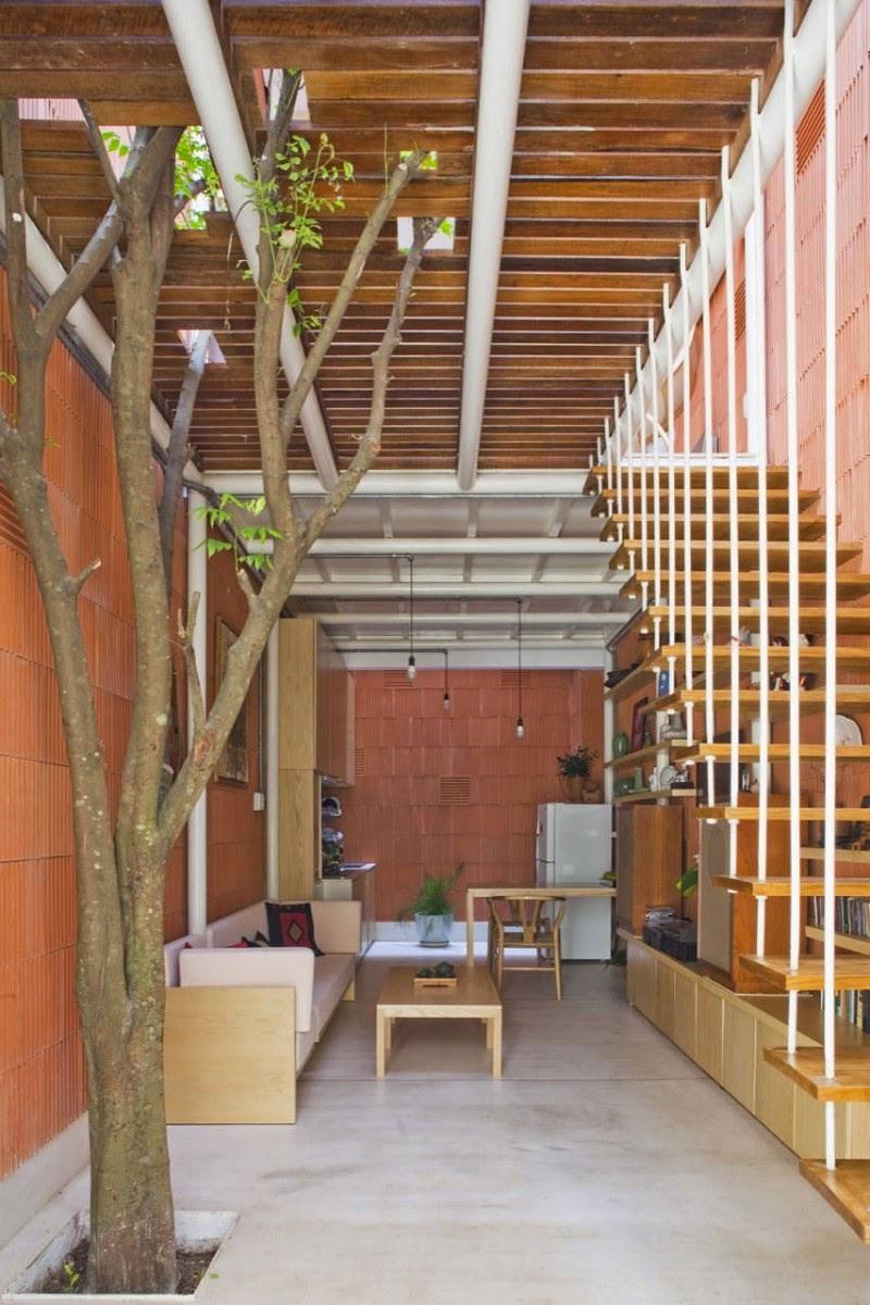 renovasi-bangunan-rumah-tinggal-idaman-mungil-luas 27m2-desain ruang dan rumahku-005