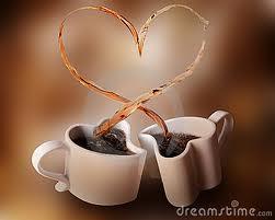Nos tomamos un café??? 1010