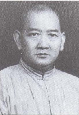 Biografi Singkat Wong Fei Hung Seorang Ulama, Ahli Pengobatan dan Beladiri