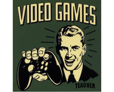 Jugar Juegos