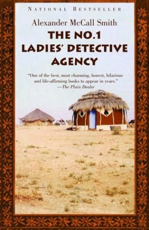 http://discover.halifaxpubliclibraries.ca/?q=title:no%201%20ladies%20detective%20agency