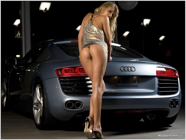 Audi_HD_Desktop_Wallpapers_sexy girls