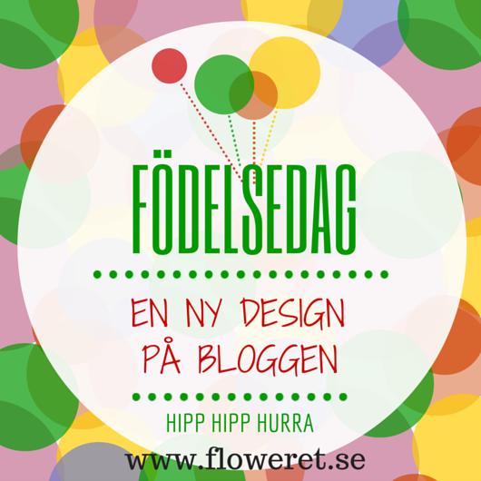 http://floweret.se