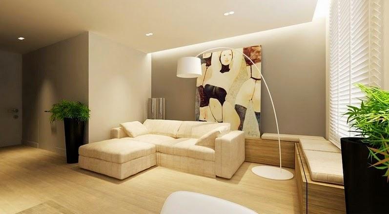 15 best minimalist living room design living room ideas