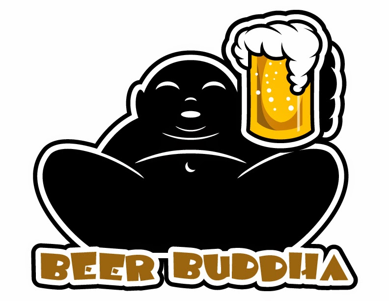 The Beer Buddha™