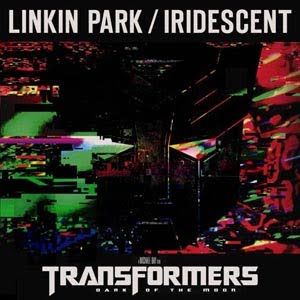 Linkin Park - Iridescent remix Lyrics | Letras | Lirik | Tekst | Text | Testo | Paroles - Source: mp3junkyard.blogspot.com