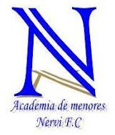 INSIGNIA NERVI F.C