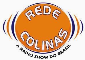 Rádio Colinas FM de Ciríaco RS ao vivo