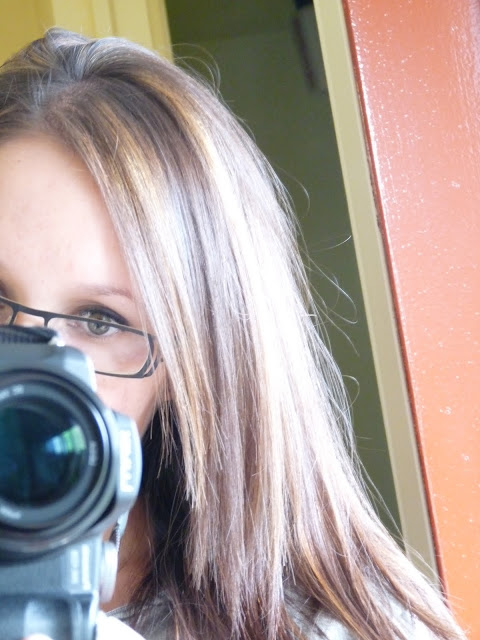 Displaying 20> Images For - Brown Hair With Turquoise Highlights...