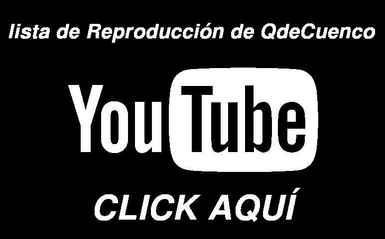 http://www.youtube.com/playlist?list=PL0G3Q880pOtI9POsph5W1DPKd-o4kYnXX
