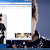 L infinite WINDOW 7 THEME
